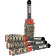 CHI Turbo Ceramic Round Hair Brushes