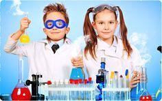 Wszystko o wodzie, gry, baza wiedzy, słowniczek, dzieci i rodzice, uczniowie i nauczyciele, przyroda, geografia