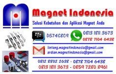 Magnet Indonesia