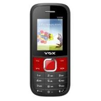 Vox V3100 3 SIM Mobile at Lowest Price at 479 Only - Best Online Offer