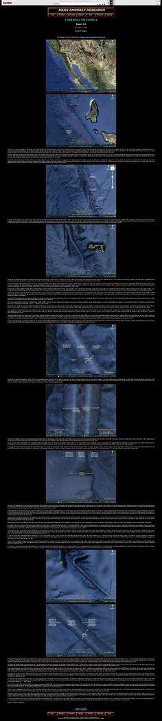 Undersea Mystery 4