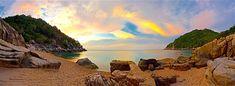 Thailand Pictures, Romantic Proposal, Thailand Wedding, Wedding Planning Tips, Wedding Ideas, Destination Wedding Locations, Beach Ceremony, Beach Wedding Decorations, Koh Tao