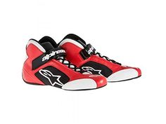 Special Offers - ALPINESTARS TECH 1-K SHOES  RED/SILVER  SIZE 7 - In stock & Free Shipping. You can save more money! Check It (August 15 2016 at 03:16AM) >> http://motorcyclejacketusa.net/alpinestars-tech-1-k-shoes-redsilver-size-7/