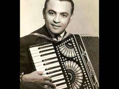 Luiz Gonzaga - (1962) - São João do Carneirinho - (Luiz Gonzaga & Guio de…