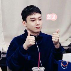 Exo, Baekhyun, Korean Artist, What Is Life About, Memes, Chen, Singer, Actors, Lost Boys