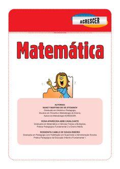 MODULO DE MATEMATICA 5º ANO 4º BIM_2015_PROFESSOR