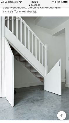 Kibe Understairs Ideas Kibe Understairs Ideas Ideas Kibe Understairs in 2020 Closet Under Stairs, Space Under Stairs, Under Stairs Cupboard, Stairway Storage, Storage Under Stairs, House Stairs, Basement Stairs, Garden Stairs, Attic Spaces