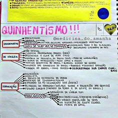 #mulpix  #RESUMO  #LITERATURA  #QUINHENTISMO ❤❤❤ Também já está disponível para download no blog (RESUMOS 2016 - LINK NA BIO). A pasta de resumos pede uma senha. É só me pedir por direct ou e-mail ( medicina_do_amanha@hotmail.com). Espero que gostem e não deixem de ser inscrever no blog para ficar ligado nas novidades!   #medicina  #medicine  #med  #amorquenãosemed  #projetomedicina  #vestibular  #vest  #vestmed  PARA MAIS RESUMOS É SÓ CLICAR AQUI  #resumosmedicinadoamanha