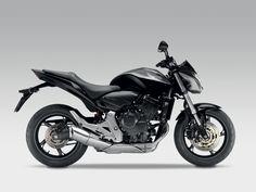Honda CB600F Hornet, 102 pk, 600 cc, 64 nm, 4 cilinders, tweedehands €3000 à €6000