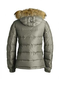 Parajumpers Jacket Review - Shop Discount Parajumpers Jackets Outlet,Parajumpers Coats For Men And Parajumpers Sale Usa for Women,Men And Kids,100% High Quality Guarantee!  cheap price