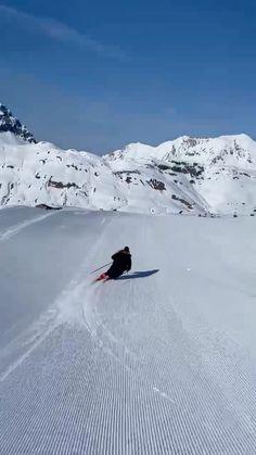Winter Sports, Selena Gomez, Mountains, Nature, Fun, Travel, Instagram, Naturaleza, Viajes