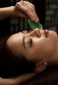 """Cosmetic Acupuncture in Kerry Facial Rejuvenation Acupuncture (sometimes called an acupuncture face-lift). Cosmetic Acupuncture @ Kerry Acupuncture """" A viable alternative to cosmetic sur Facial Rejuvenation, Acupuncture, Counseling, Clinic, Massage, Conditioner, Relax, Mindfulness, Cosmetics"""