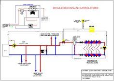 1988 honda shadow vt1100 turning signal wiring diagram 2007 wiring diagram symbols chart wiring diagrams explained www automanualparts com wiring