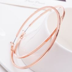 Cheap Hoop Earrings on Sale at Bargain Price, Buy Quality earrings brown, earrings bat, earrings cartilage from China earrings brown Suppliers at Aliexpress.com:1,is_customized:Yes 2,Material:Rhinestone 3,Metals Type:Gold Plated 4,Model Number:large earrings 5,pattern:others