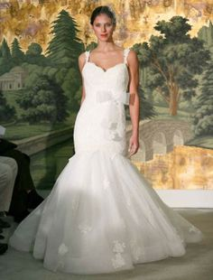 Anne Barge Astere 14 find it for sale on PreOwnedWeddingDresses.com your dream dress...