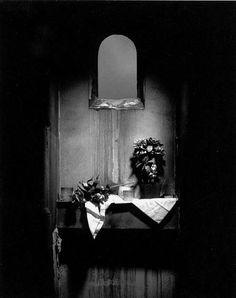J. John Priola Film Noir Photography, Still Life Photography, Level 3, Photographers, Inspirational, Ideas, Art, Photos, Kunst