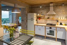 the architects villa-p15