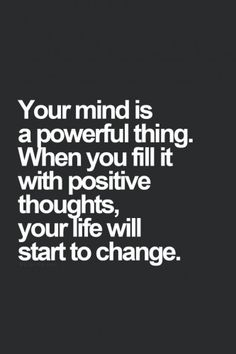 positivity quotes about attitude http://www.positivewordsthatstartwith.com/ Positive thoughts