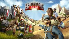 Download free direct Battle Ages  is a Strategy game for android  Download latest version of Battle Ages Mod (Free Purchase) Apk wit...