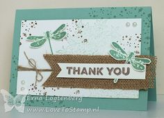 Stampin'Up! Regional Event