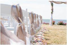Kenny & Emily | Kings Creek Marina Eastern Shore Wedding Photography