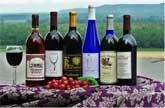 The newest wine trail in Missouri--the Mississippi River Hills Wine Trail--stretches 40 miles and features six wineries in Perry and Cape Girardeau county. Check it out!