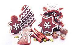 Vychytávky našich babiček aneb 10 rad pro lepší vánoční cukroví!