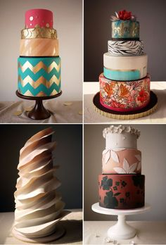 NOAW Charm City Cakes 3