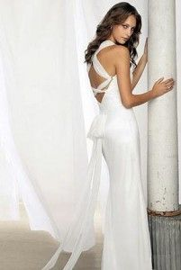 casual wedding dresses Archives - The Wedding Specialists
