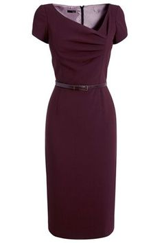 Dresses | Petite Collections | Womens Clothing | Next Official Site - Page 1