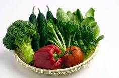 Uma das primeiras coisas ao se iniciar uma dieta low carb é entender a quantidade de carboidratos das verduras e legumes.