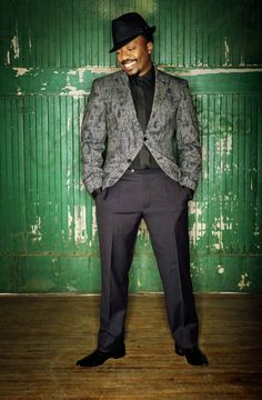 In 2010, Grammy Award–winning R recording artist Anthony Hamilton became a spokesperson for the National CASA Association. Through the use of a radio PSA, Hamilton is working to recruit African American male volunteers for CASA programs. He promoted the CASA cause in his 2010 summer concert tour.