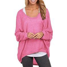 5567338e7350 5XL Plus Size T Shirt Women 2017 Korean Casual Long Camisetas Mujer Batwing  Sleeve Loose T-shirt Female Pink Tunic Shirt Tops