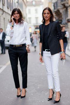 2015 High Waist Jeans Woman Knee Skinny Pencil Pants Slim Denim ...