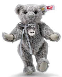 the 8 best teddy bear images on pinterest teddy bears teddybear