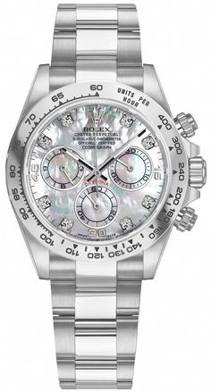 Forget performance, a luxurious watch attached to a wrist just always appears to be a significant enhancement to any wardrobe. Brand names like Rolex and Cartier carry an air of authority that real… Diesel Watches For Men, Rolex Watches For Men, Gents Watches, Seiko Watches, Luxury Watches For Men, Cool Watches, Cheap Watches, Male Watches, Stylish Watches