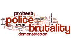 Understanding Excessive Use of Force among Police Officers