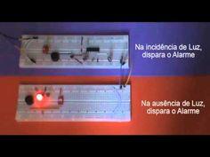 kit eletronica legal