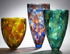 kevin-gordon-glass-artist