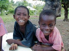 haitian people - Google Search