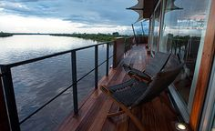 M/V Aria Amazon Cruise - Iquitos, Peru #getlost Honeymoon Registry, Honeymoon Cruises, Honeymoon Ideas, Lost Hotel, Motor Yacht, Luxury Yachts, You're Awesome, Peru, Sailing