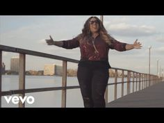 Music video by GEI performing Hang On. 2016 Karew Records http://vevo.ly/SBkzOQ