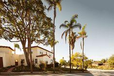 El Cerrito is at the bleeding edge of hipness in terms of San Diego neighborhoods. #SDMNeighborhoods