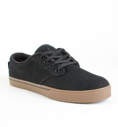 Etnies Jameson Eco Sneaks
