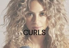 The best tips for your curly tresses.