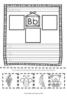 345 best my worksheets and clip art images in 2019 worksheets math teacher pay teachers. Black Bedroom Furniture Sets. Home Design Ideas