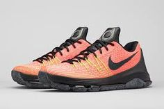 fa91636dacd ... new zealand basketball sneakers nike kd shoes running shoes nike nike  free shoes cheap 2a06c 9ceae