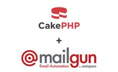 Send emails using Mailgun from CakePHP 3