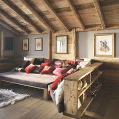 #Wooddrop #ahşap #wood #wooden #dekorasyon #evdekorasyon #homedecor #decoration