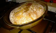 Cooking Recipes, Healthy Recipes, Dumplings, Bakery, Food And Drink, A4, Education, Bakery Store, Hampers